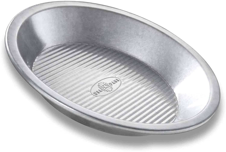 Pie Tin