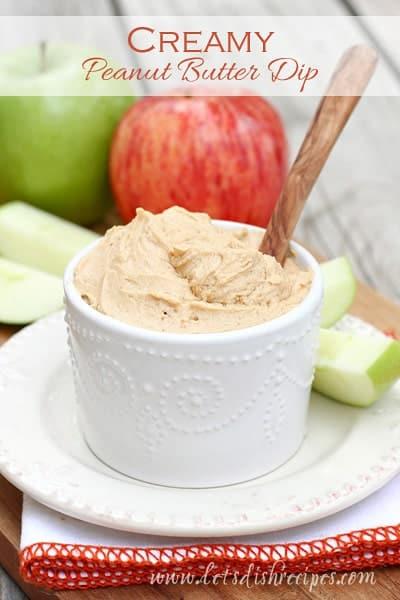 Peanut-Butter-DipWB