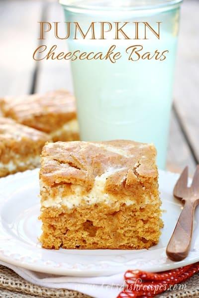Pumpkin-Cheesecake-BarsWB
