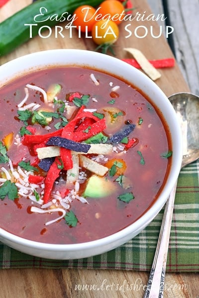 Vegetarian-Tortilla-SoupWB