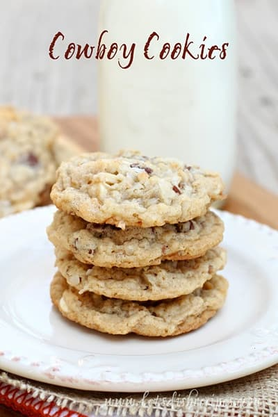 Cowboy-CookiesWB