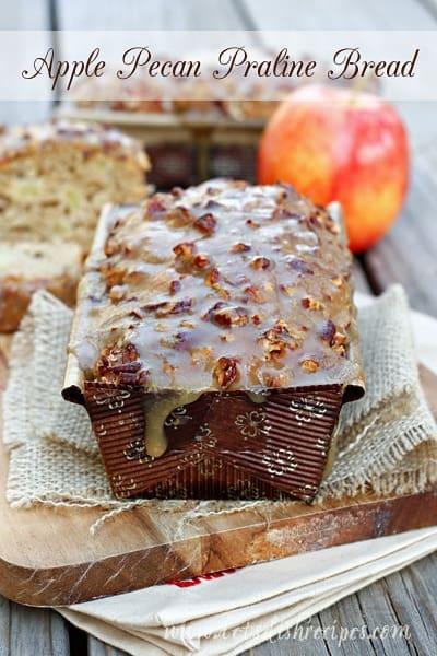 apple-praline-bread