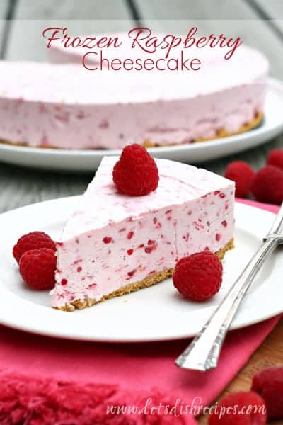 Frozen-Raspberry-Cheesecake