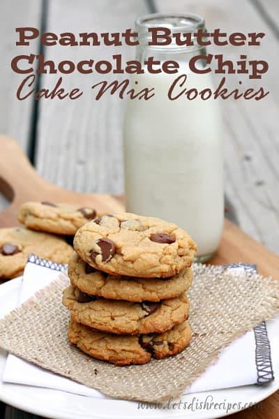 Peanut-Butter-Chocolate-CookiesWB