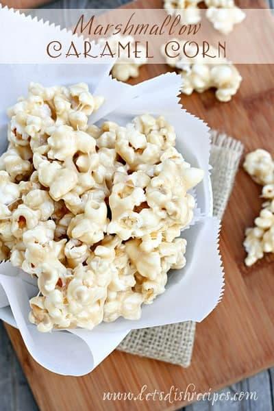 Marshmallow-Caramel-CornWB