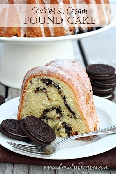 Cookies-and-Cream-Pound-Cak