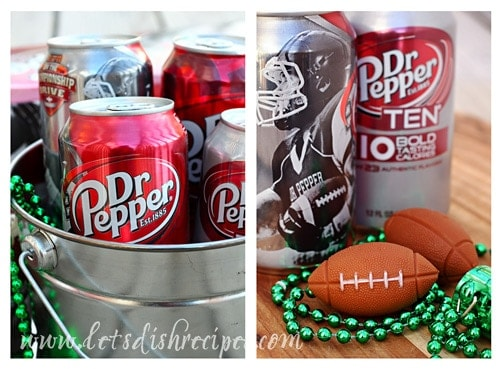 Dr-Pepper-Can-Collage