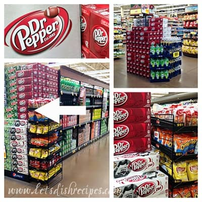 Dr.-Pepper-In-Store-Collage