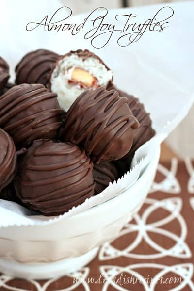 Almond-Joy-Truffles