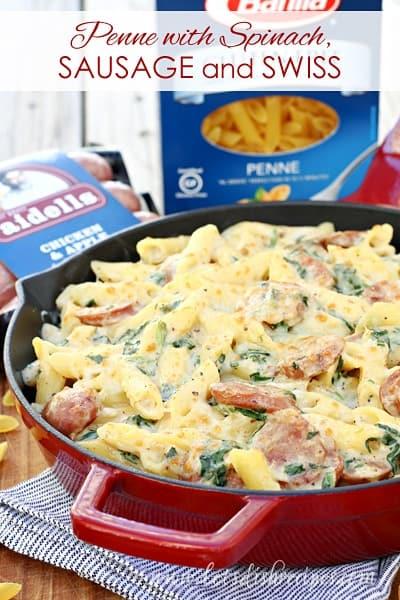 Barilla-Gluten-Free-PastaWB
