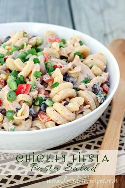 Chicken-Fiesta-Pasta-Salad(
