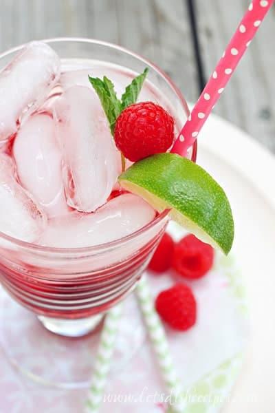 Berry-LimeWB