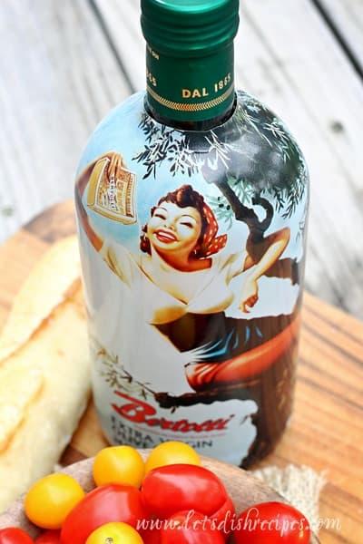 Bertolli-BottleWB