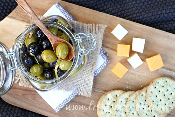 Olives-and-CheeseWB