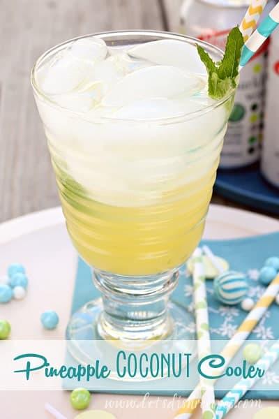 Pineapple-Coconut-CoolerWB
