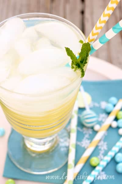 Pineapple-Coconut-WB