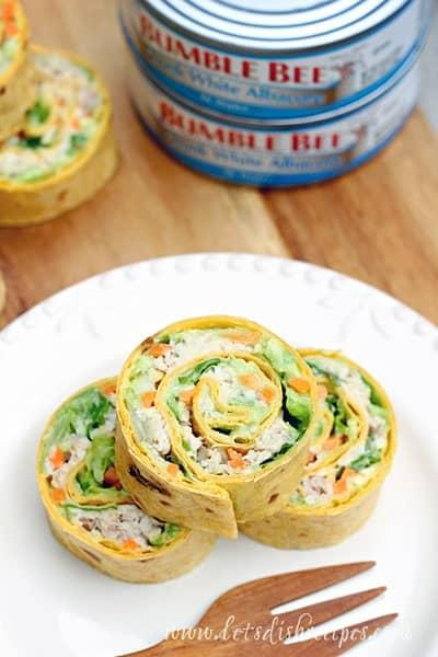 Tuna-Veggie-Pinwheels-(2)WB