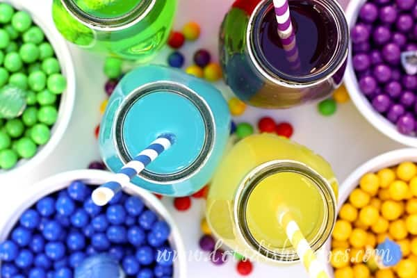Colored-DrinksWB