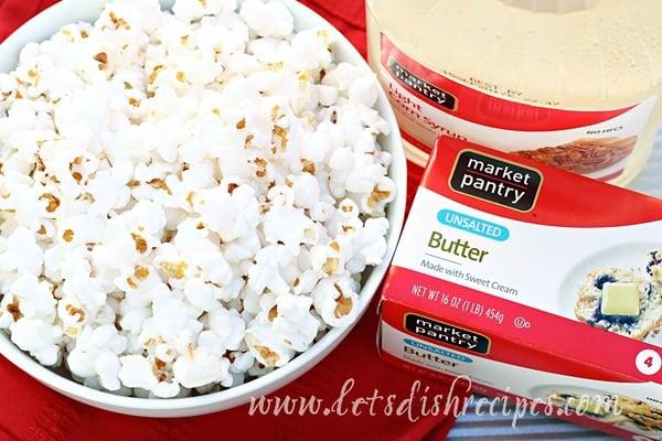 Popcorn-IngredientsWB
