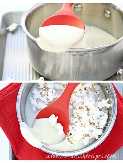 Popcorn-Making-CollageWB