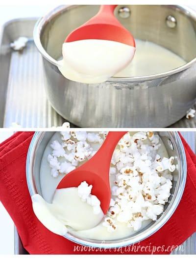 Popcorn-Making-CollageWB