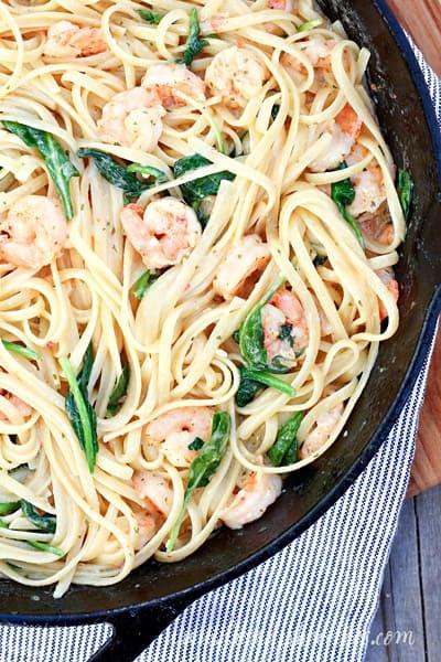 Cooking-Shrimp-AlfredoWB