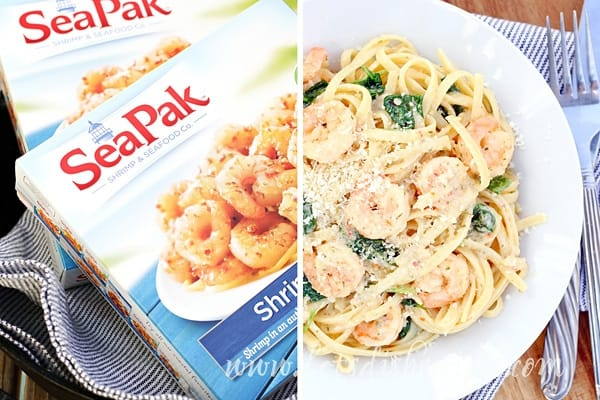 Seapak-CollageWB