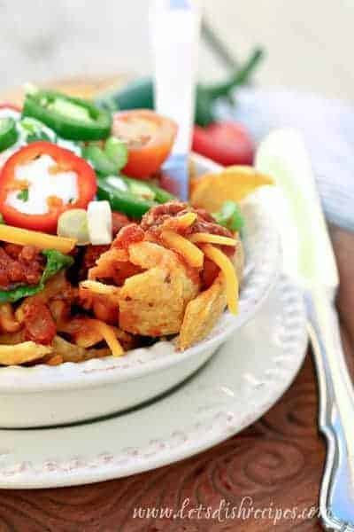 Turkey-Chili-Taco-Bowls-(2)
