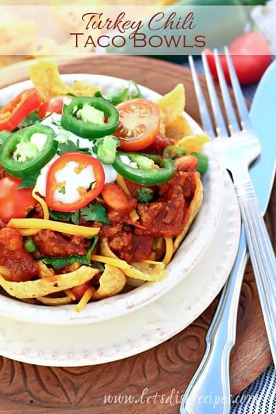 Turkey-Chili-Taco-Bowls-(3)