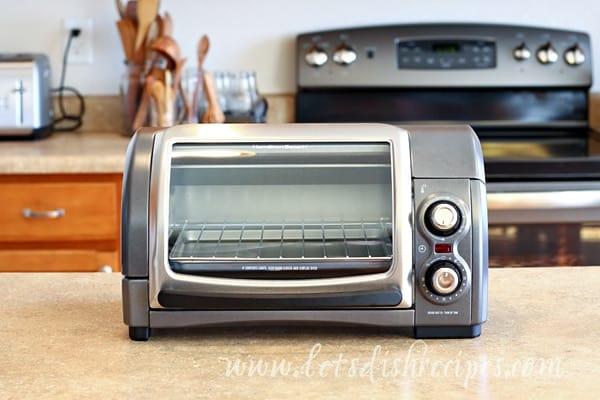 Toaster-OvenWB