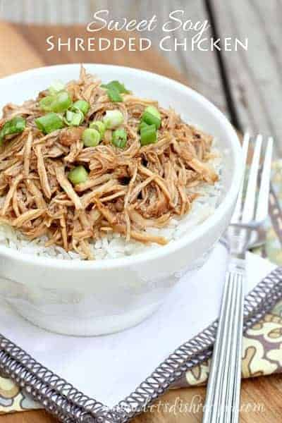 Sweet-Soy-Shredded-ChickenW