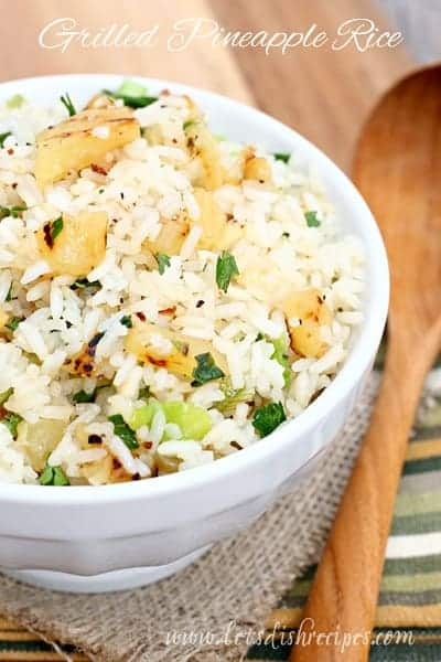 Grilled-Pineapple-Rice