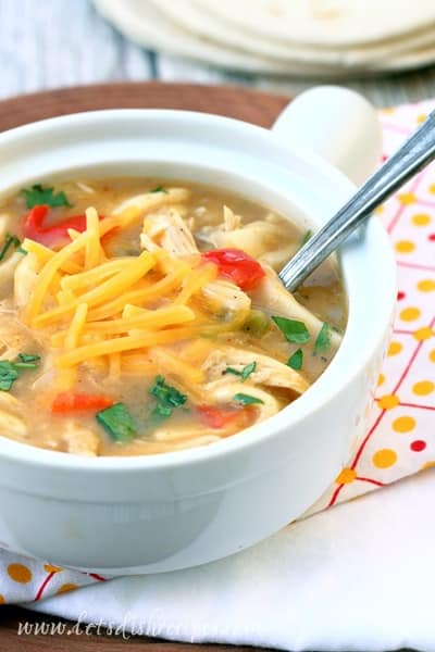 king-ranch-chicken-soup-2
