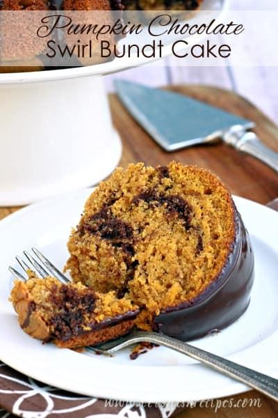 pumpkin-chocolate-swirl-bundt-cake