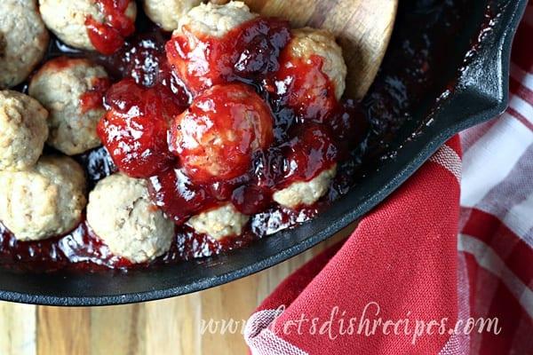 cranberry-meatballswb