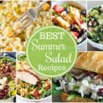 Best Summer Salads
