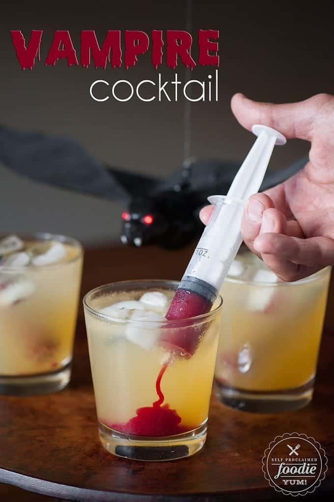 vampire-cocktail