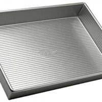 9x13 Baking Pan