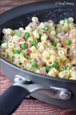 Creamy-Pasta-with-Bacon-and-Peas-vertical-blog-2