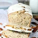 Hummingbird Quick Bread