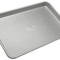 Small Baking Pan