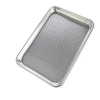 Quarter Sheet Pan
